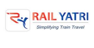 Rail_Yatri
