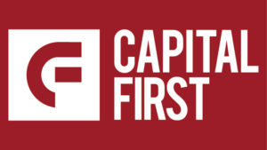 Capital_First